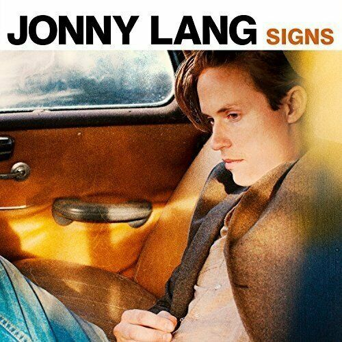 Jonny Lang Vinyl Records Lps For Sale 1