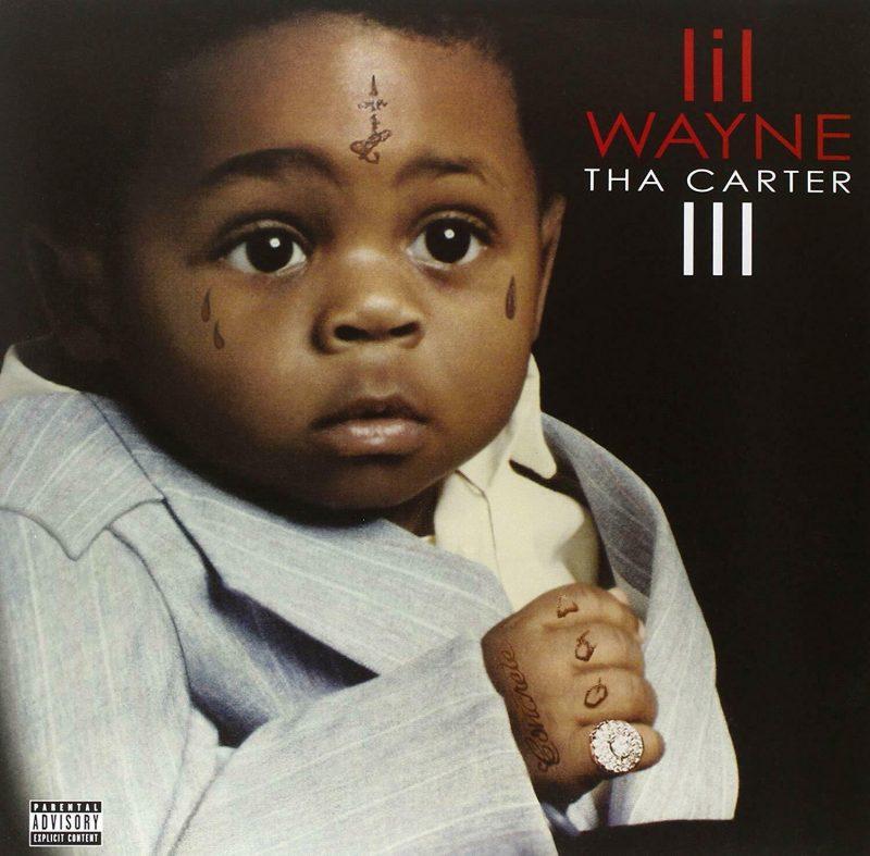 Lil Wayne Vinyl Records Lps For Sale