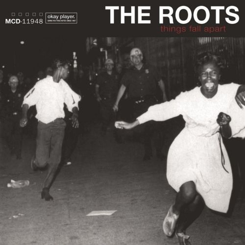 Roots Vinyl Records Lps For Sale