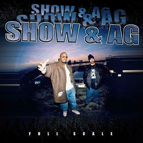Showbiz AG Vinyl Records Lps For Sale