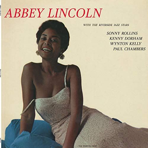 Abbey Lincoln Vinyl Records Lps For Sale