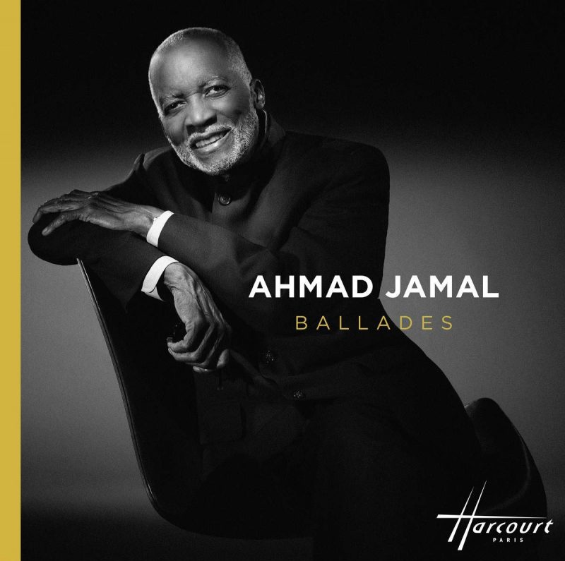 Ahmad Jamal Vinyl Records Lps For Sale