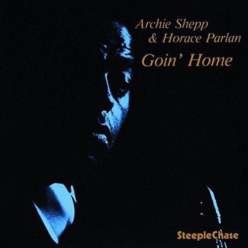 Archie Shepp Vinyl Records Lps For Sale