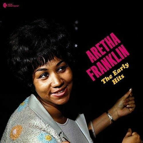 Aretha Franklin Vinyl Record Lps For Sale