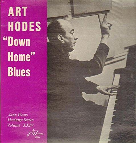 Art Hodes Vinyl Records Lps For Sale