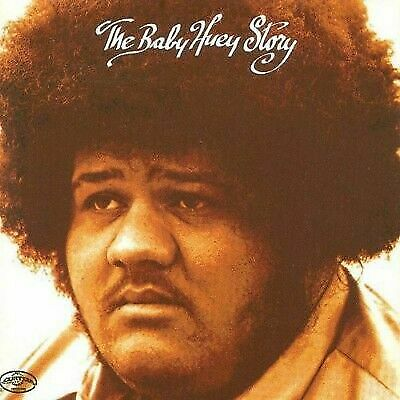 Baby Huey Vinyl Record Lps For Sale