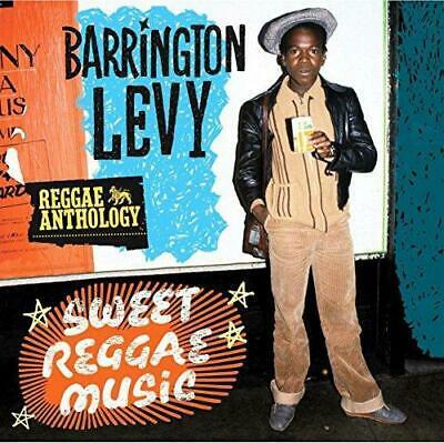 Barrington Levy Vinyl Records Lps For Sale