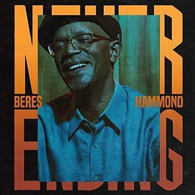 Beres Hammond Vinyl Records Lps For Sale