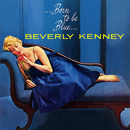 Beverly Kenney Vinyl Records Lps For Sale