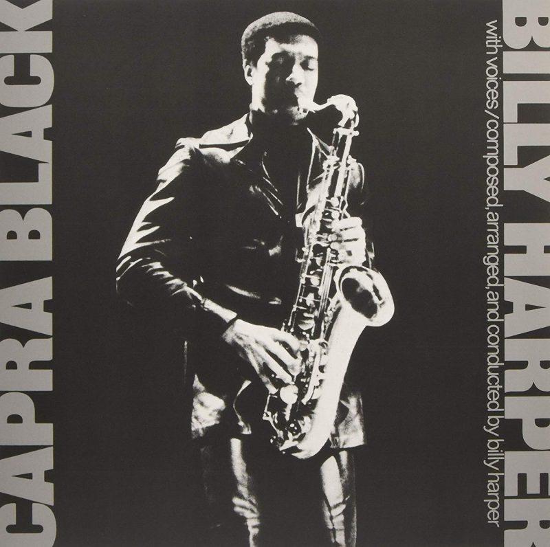 Billy Harper Vinyl Records Lps For Sale