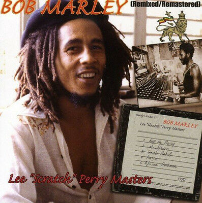 Bob Marley Vinyl Records Lps For Sale