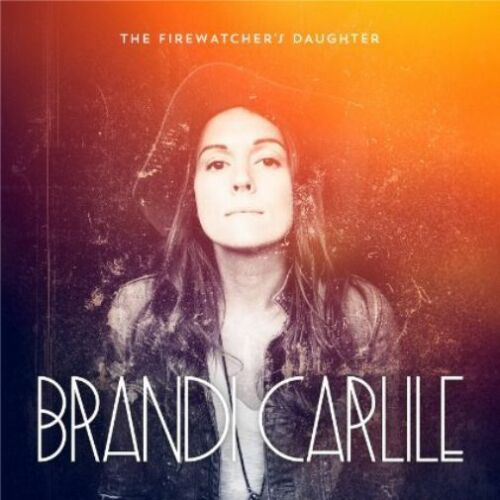 Brandi Carlile Vinyl Record Lps For Sale