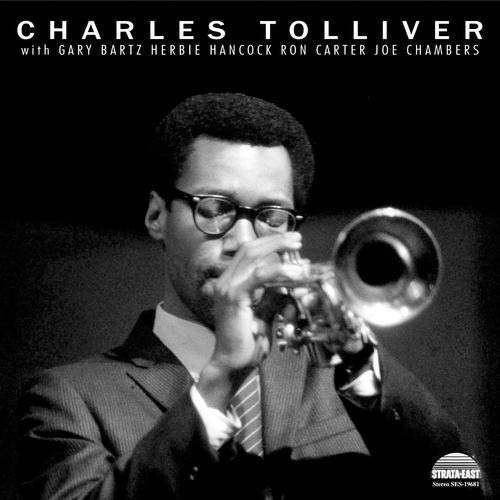 Charles Tolliver Vinyl Records Lps For Sale