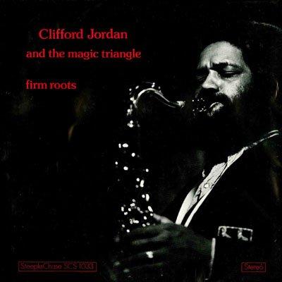 Clifford Jordan Vinyl Records Lps For Sale