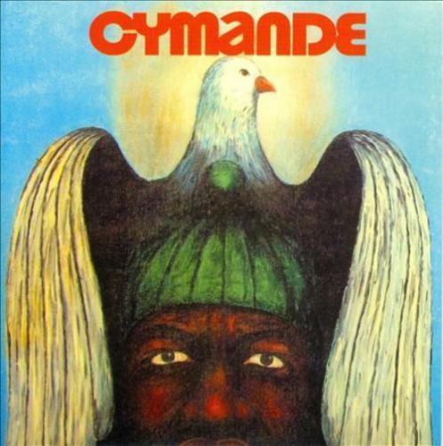 Cymande Vinyl Record Lps For Sale