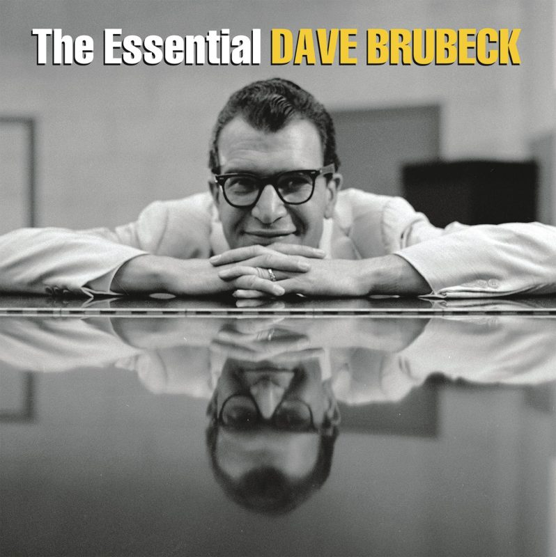 Dave Brubeck Vinyl Records Lps For Sale