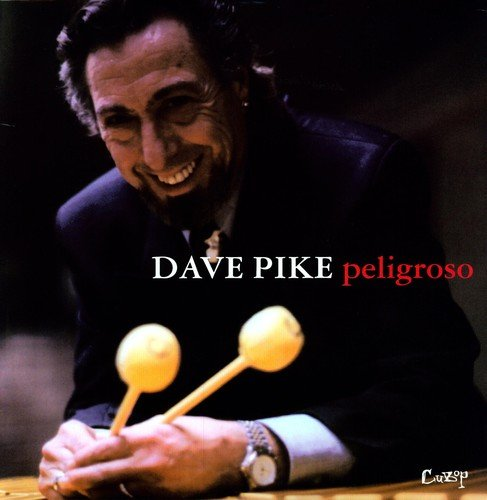 Dave Pike Vinyl Records Lps For Sale
