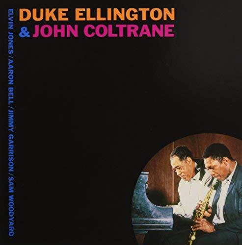 Duke Ellington Vinyl Records Lps For Sale