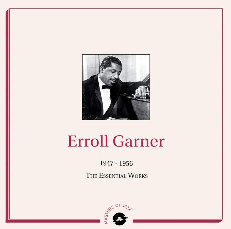 Erroll Garner Vinyl Records Lps For Sale