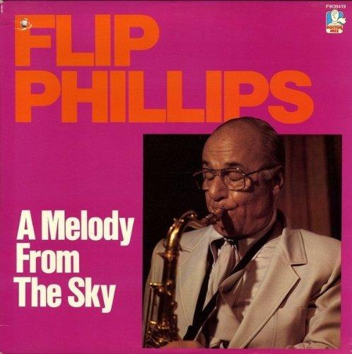 Flip Phillips Vinyl Records Lps For Sale