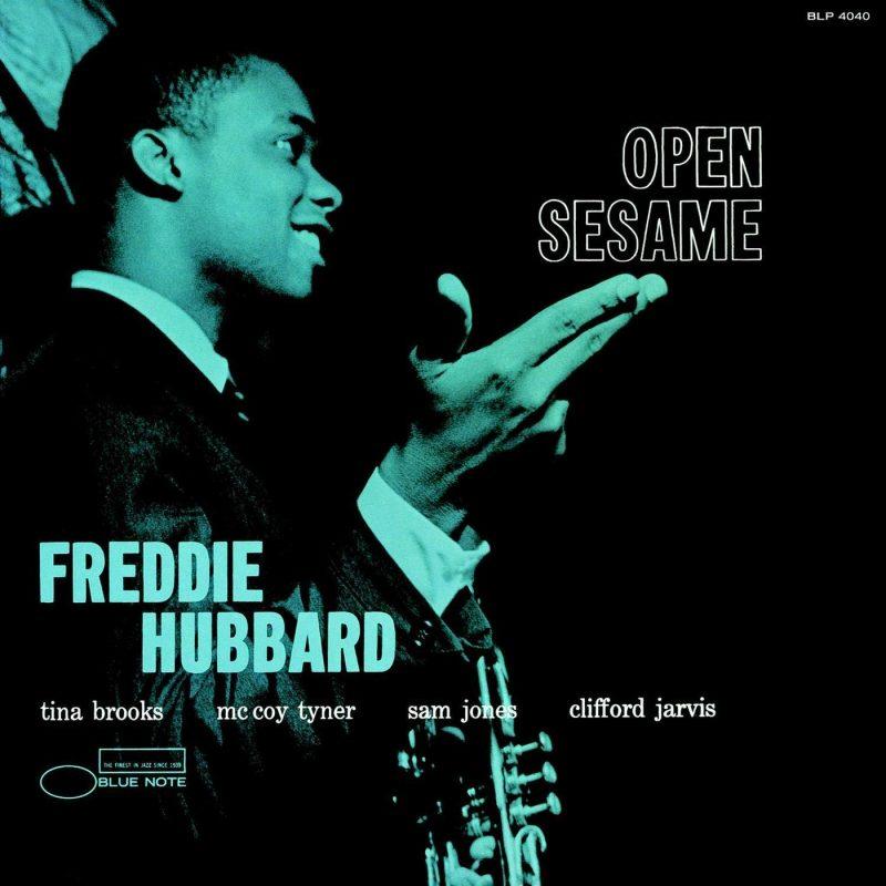 Freddie Hubbard Vinyl Records Lps For Sale