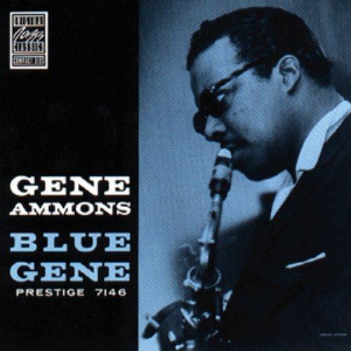Gene Ammons Vinyl Records Lps For Sale