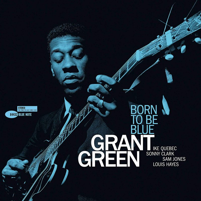 Grant Green Vinyl Records Lps For Sale