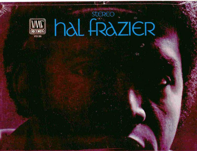 Hal Singer Vinyl Records Lps For Sale