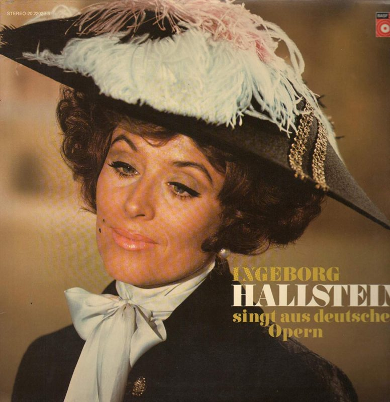 Hal Stein Vinyl Records Lps For Sale