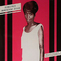 Hortense Ellis Vinyl Records Lps For Sale