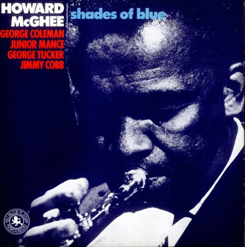Howard McGhee Vinyl Records Lps For Sale