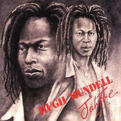 Hugh Mundell Vinyl Records Lps For Sale