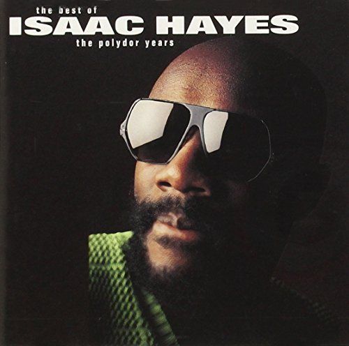 Isaac Hayes Vinyl Record Lps For Sale