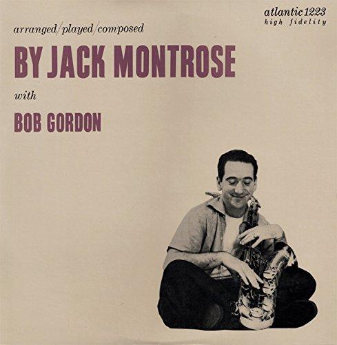 Jack Montrose Vinyl Records Lps For Sale