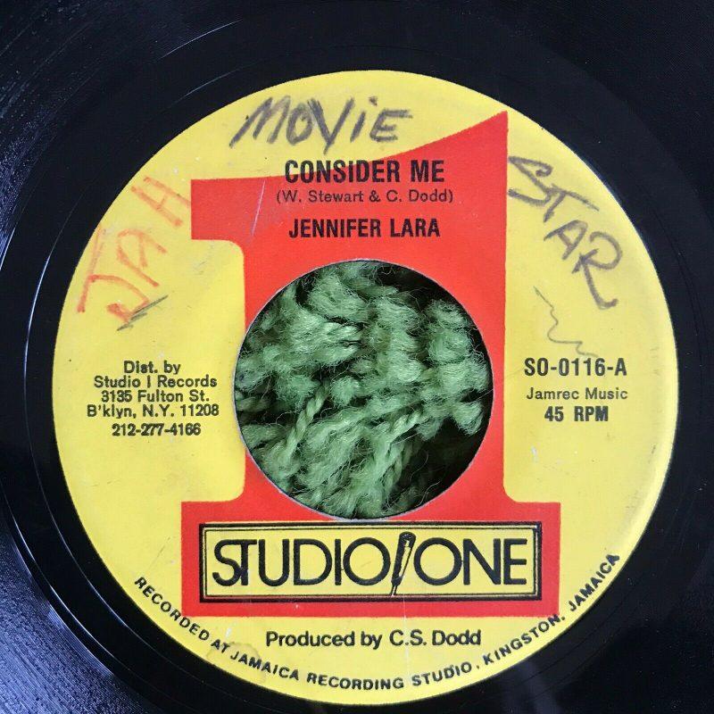 Jennifer Lara Vinyl Records Lps For Sale