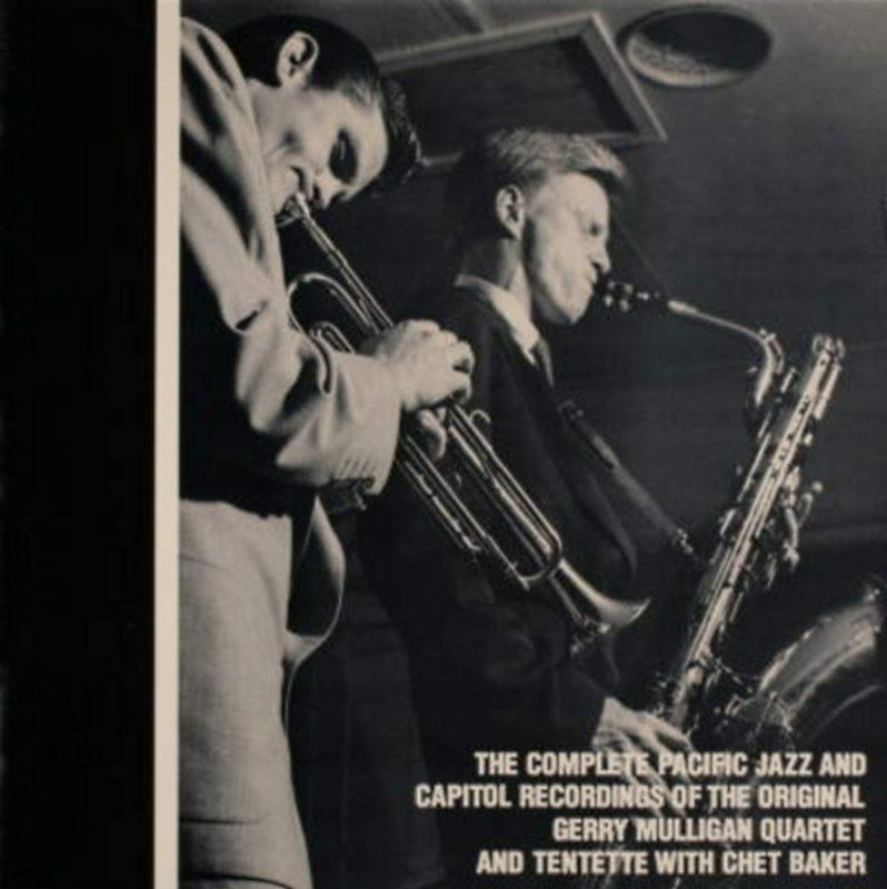 Jimmy Hamilton Vinyl Records Lps For Sale