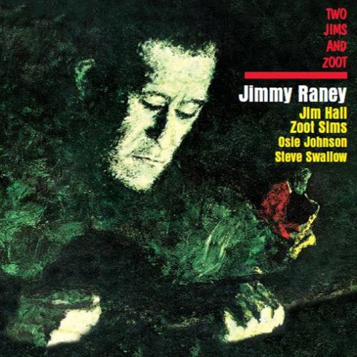 Jimmy Raney Vinyl Records Lps For Sale