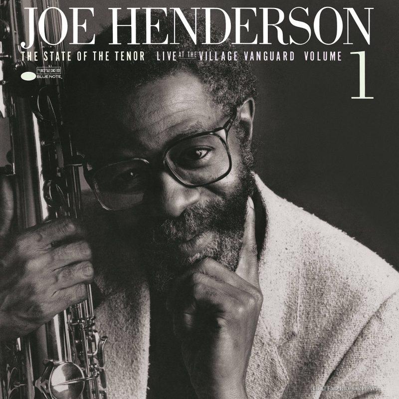 Joe Henderson Vinyl Records Lps For Sale
