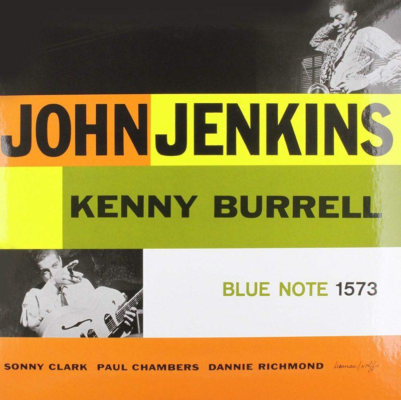 John Jenkins Vinyl Records Lps For Sale