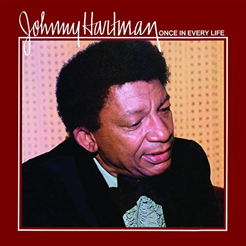 Johnny Hartman Vinyl Records Lps For Sale