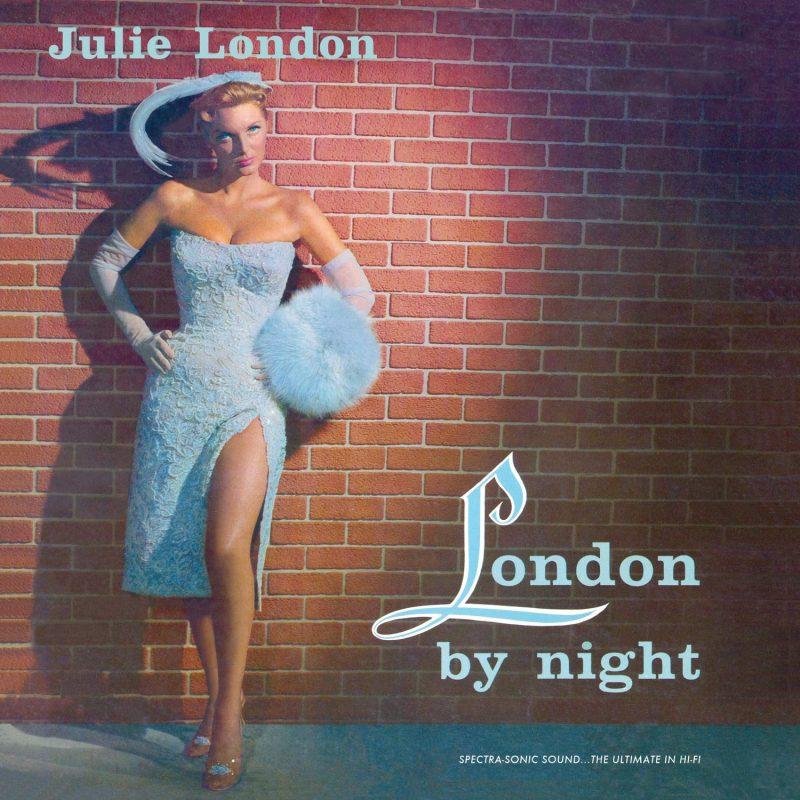 Julie London Vinyl Records Lps For Sale