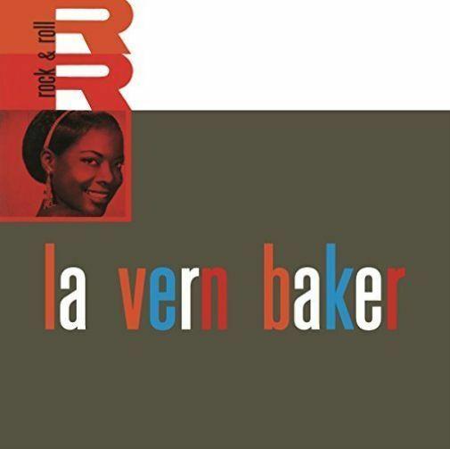 Lavern Baker Vinyl Record Lps For Sale