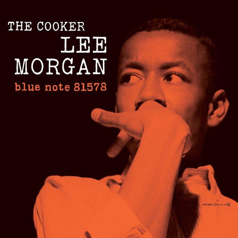 Lee Morgan Vinyl Records Lps For Sale