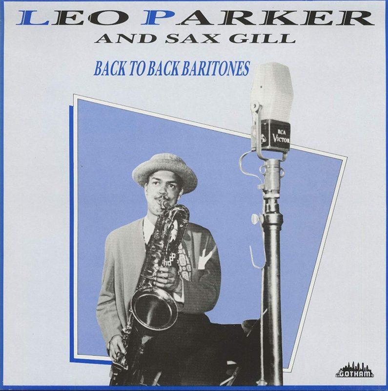 Leo Parker Vinyl Records Lps For Sale