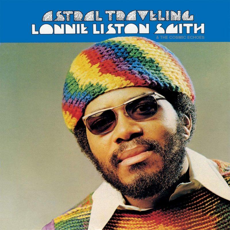 Lonnie Liston Smith Vinyl Records Lps For Sale