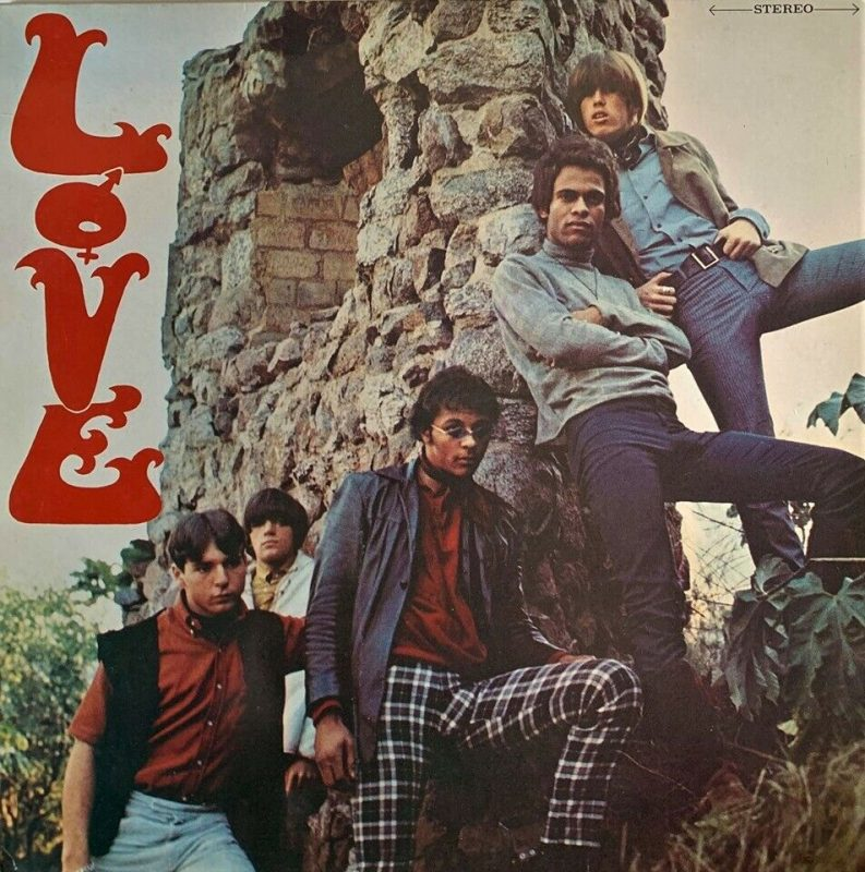 Love Vinyl Record Lps For Sale