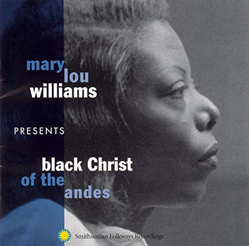 Mary Lou Williams Vinyl Records Lps For Sale