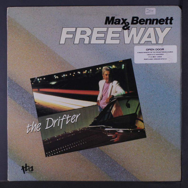 Max Bennett Vinyl Records Lps For Sale