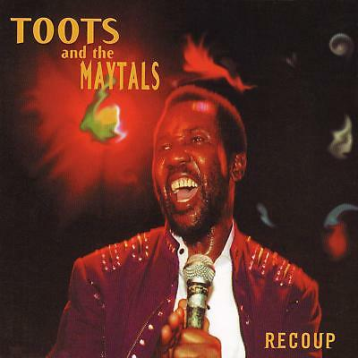 Maytals Vinyl Records Lps For Sale