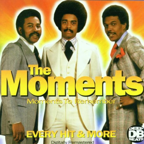 Moments Vinyl Record Lps For Sale